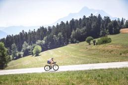 Alpe d'Huez Triathlon L