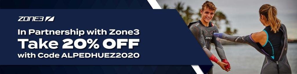 Zone3 Banner Alpe d'Huez EN
