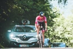 Daniela Ryf bike Alpe d'Huez