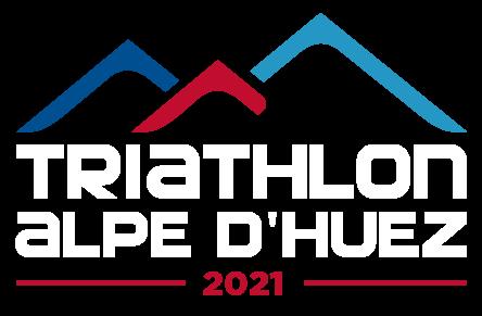 Triathlon de l'Alpe d'Huez
