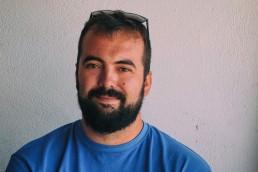 Maxime Gondoux Triathlon Alpe d'Huez