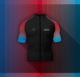 alpe d'huez triathlon jersey 2021