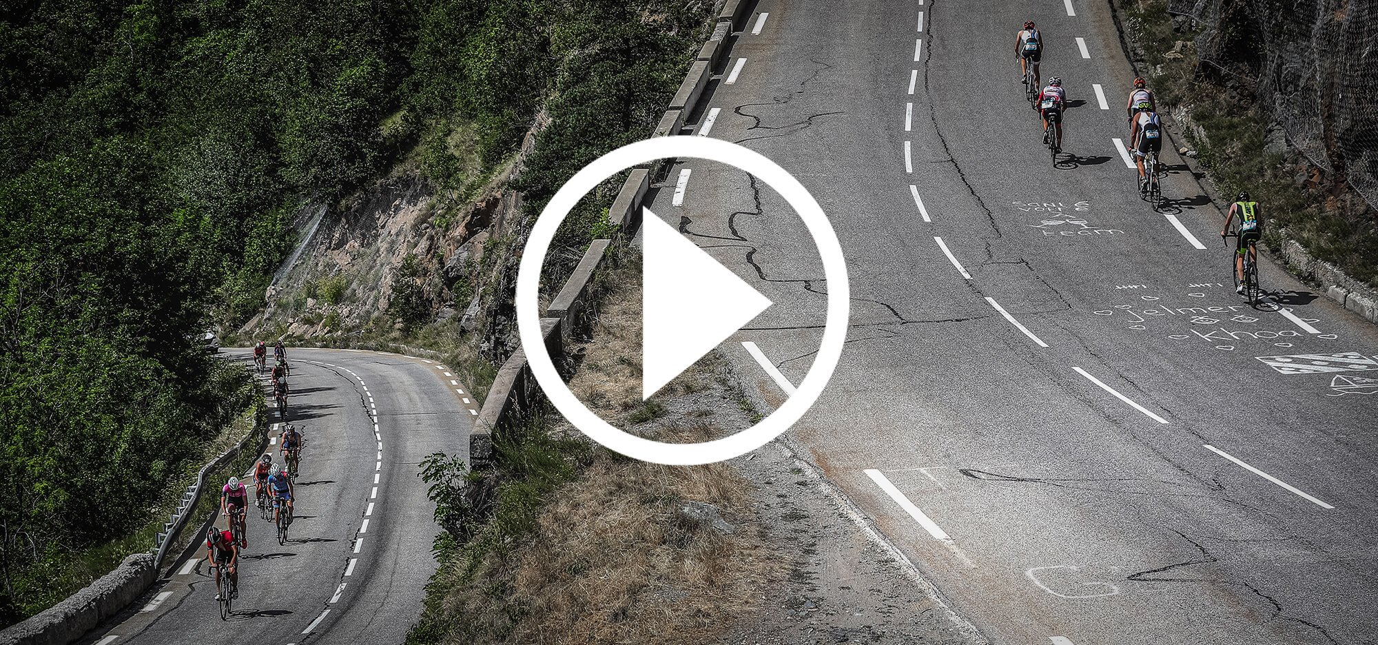 cover-teaser-alpe-dhuez-triathlon-2021