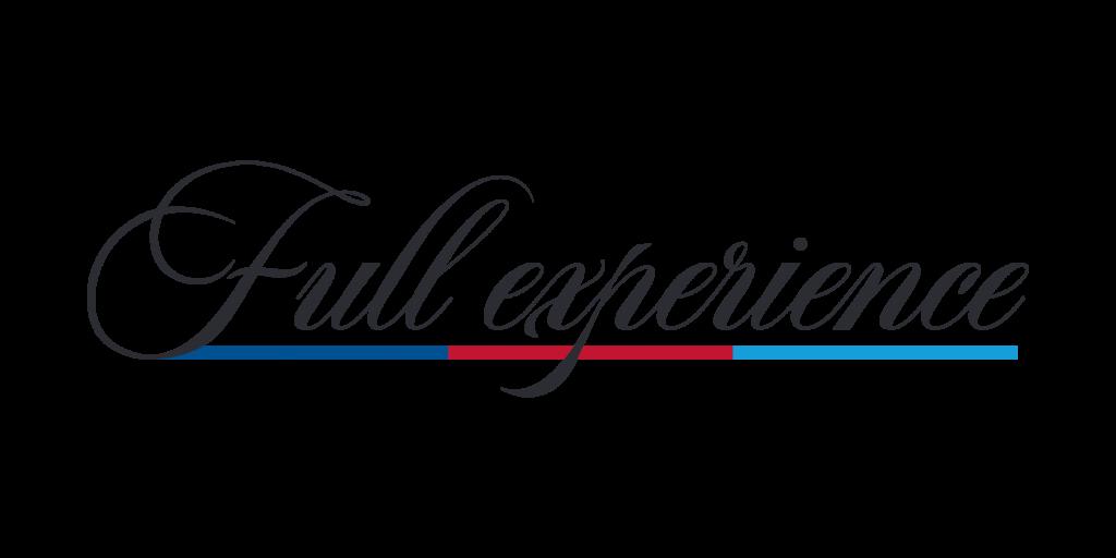 Service Full Experience Triathlon de l'Alpe d'Huez