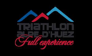 Alpe d'Huez Triathlon Full Experience