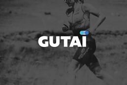 Gutaï Partenaire oficiel Triathlon de l'Alpe d'Huez