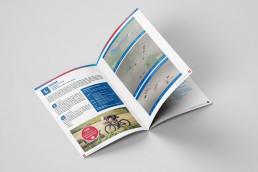 Racebook 2021 Triathlon de l'Alpe d'Huez