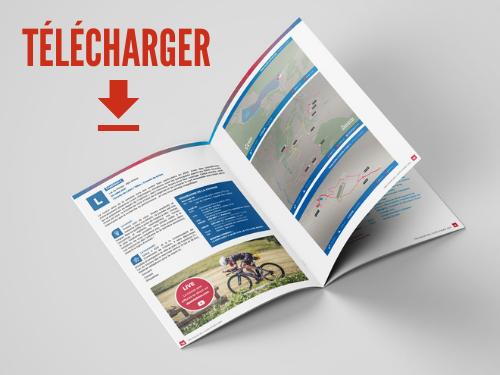 Racebook 2021 Alpe d'Huez Triathlon