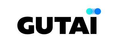 gutai-logo